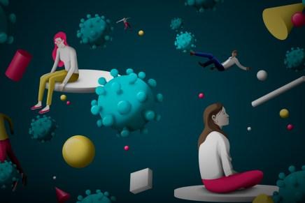 Cierre: Falta de control en la pandemia
