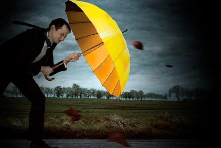 Top del día: Mercados financieros arrancan con pesimismo