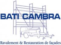 Baticambra.com logo