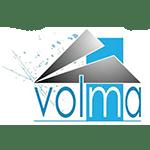 Volma