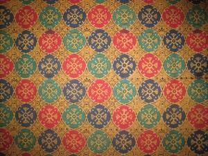 Sejarah Motif Batik Pekalongan dan Penjelasannya  Batik