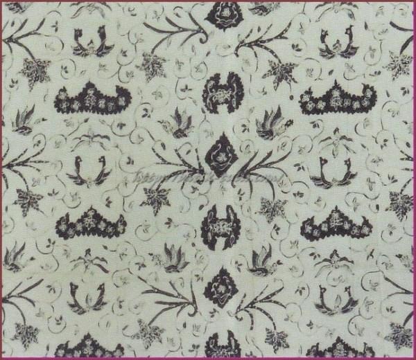 kain batik wonogiri TSP13-019 @200k
