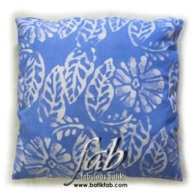 Cushion - Lilacflo
