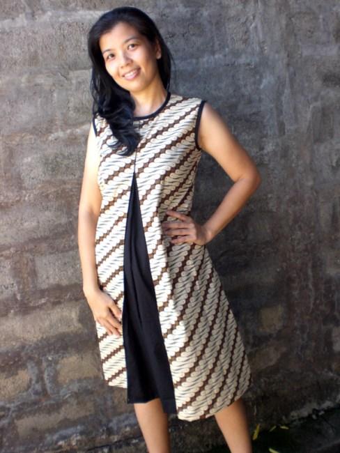 dress_batikparang_02