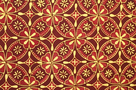 MacamMacam Batik  batikincase