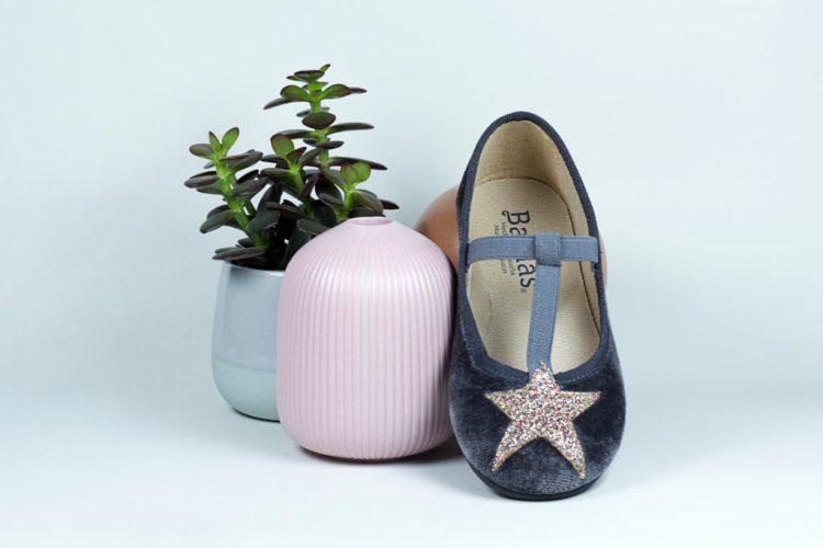 calzado infantil OI17