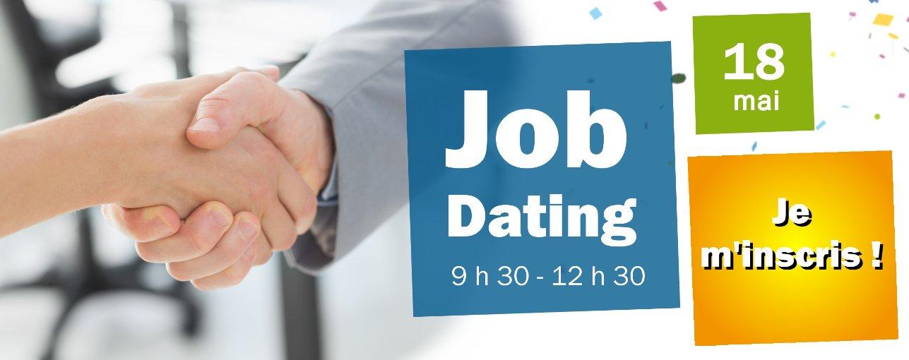 banniere-web-jobdtaing-candidats