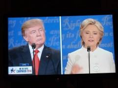 Dernier débat (19/10/16)