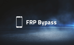 frp bypass apk browser sign in