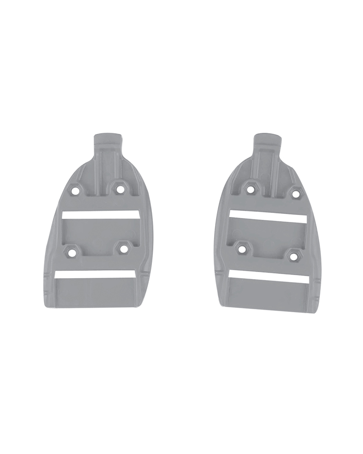 BasePlate Cleats