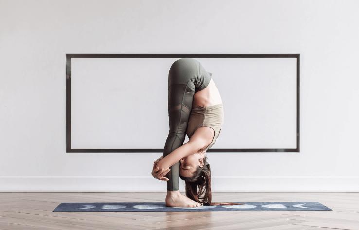 Gaining Flexibility