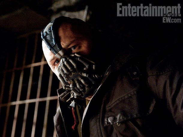 120110dark-knight-bane-hardy_610