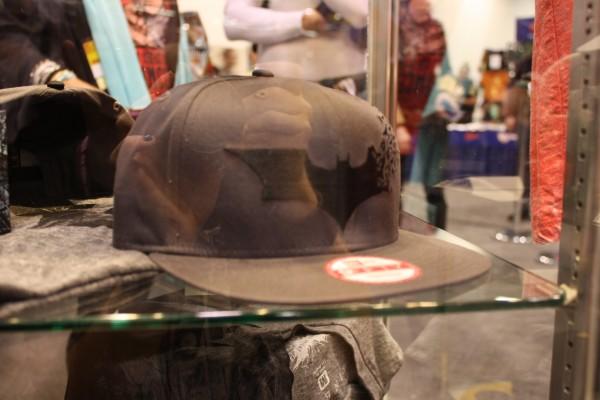 the-dark-knight-rises-hat-600x400