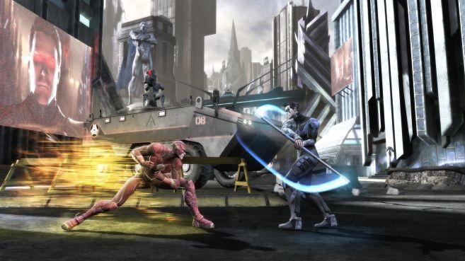 Flash_Nightwingn