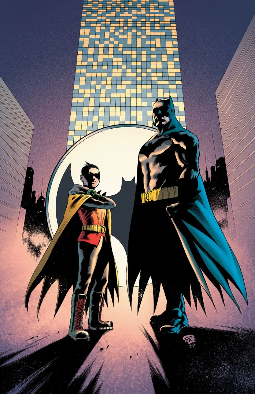 BatmanRobin17