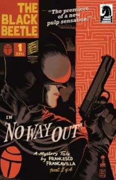 black-beetle-1-cover-dark-horse