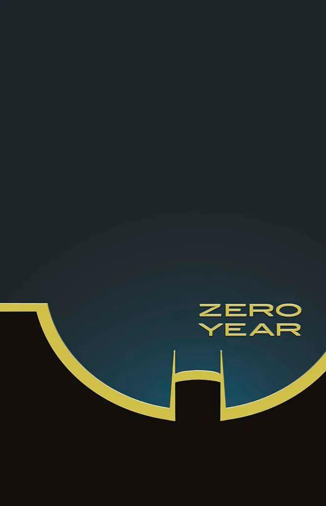 Greg Capullo's cover for BATMAN #21, courtesy of DC Entertainment.