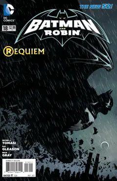 BatmanRobin18