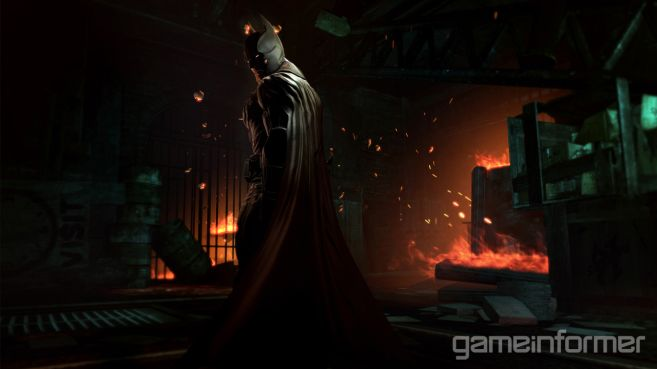 batman-watermarked-2