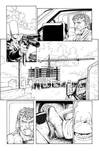 BAT#21inkspg6LR