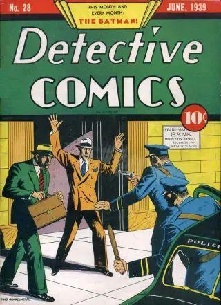 Detective28