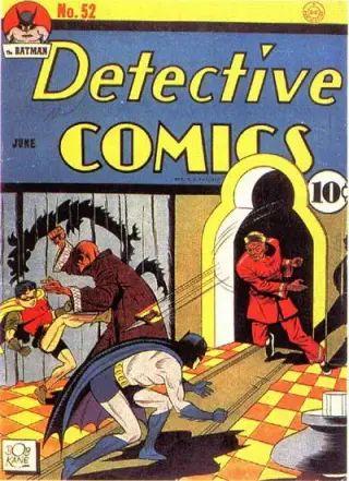 Detective52