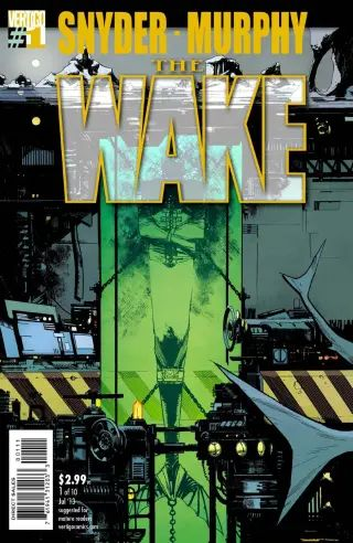 The-Wake-Scott-Snyder-issue-1_a
