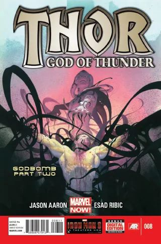 Thor_God_of_Thunder_Vol_1_8