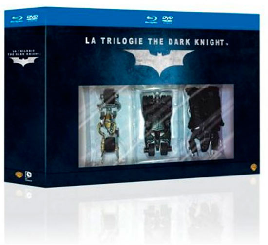 the-dark-knight-la-trilogie