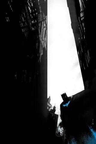 BatmanAnnual2