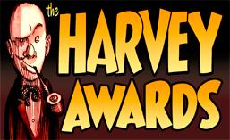 NEW-HARVEY-LOGO-WEB-2012-2
