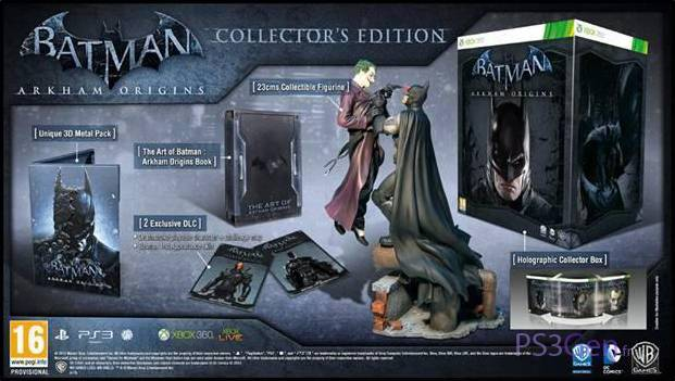 batman-arkham-origins-12-07-2013-collector_09026D015F00146331