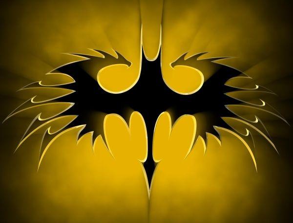 batman-triumphant