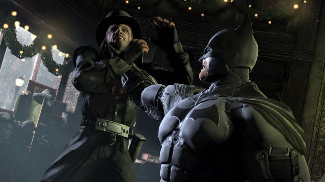 Batman_Arkham_Origins_ABAO_BatmanMadhatterHold-pc-games
