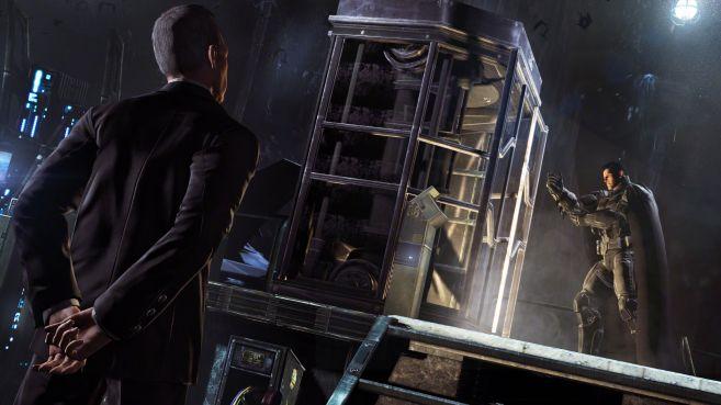 Batman_Arkham_Origins_ABAO_EMEA_BatcaveSuitup-pc-games