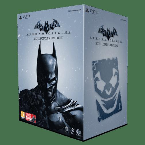 bao_collectorbox_ps3_uk