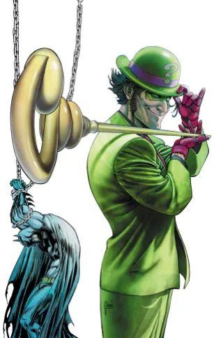 Batman23Riddler