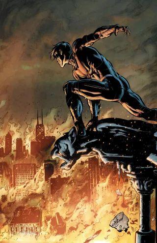 Nightwing24