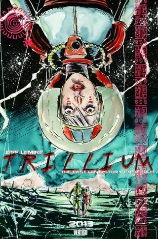 TRILLIUM PROMOb