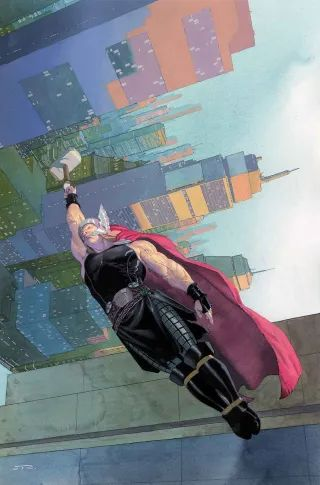 Thor_God_of_Thunder_Vol_1_12_Textless