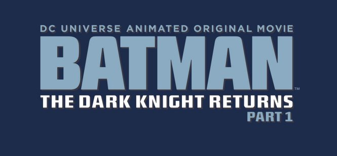 batman the dark knight returns deluxe edition review batman news batman the dark knight returns part 2 review