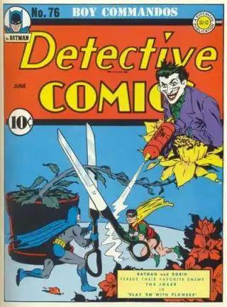 Detective76