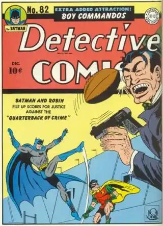 Detective82