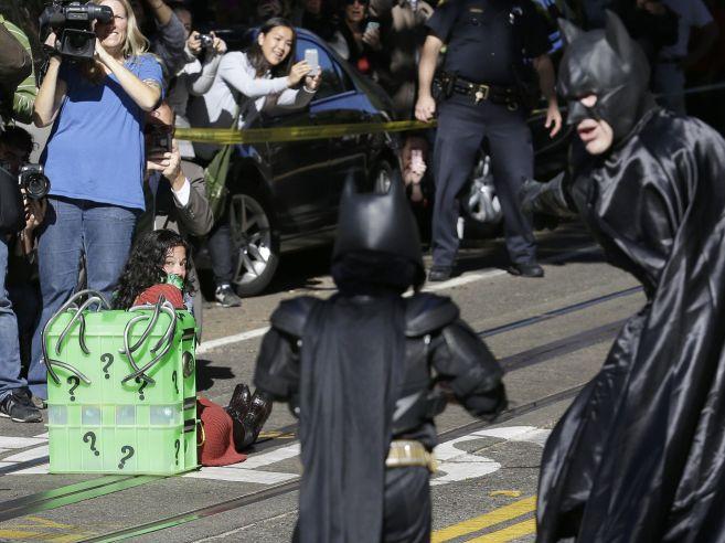 1384548792004-AP-Boys-Batman-Wish3