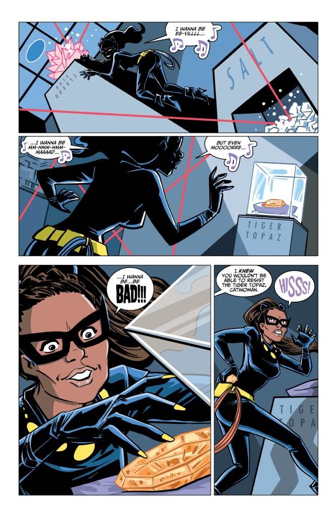 Batman 66_5_4