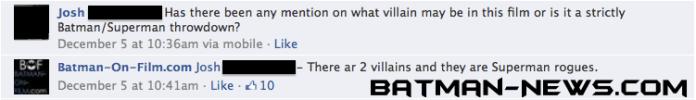 BOFBvS2VillainsBNC