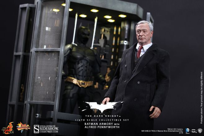 902171-batman-armory-with-bruce-wayne-and-alfred-006