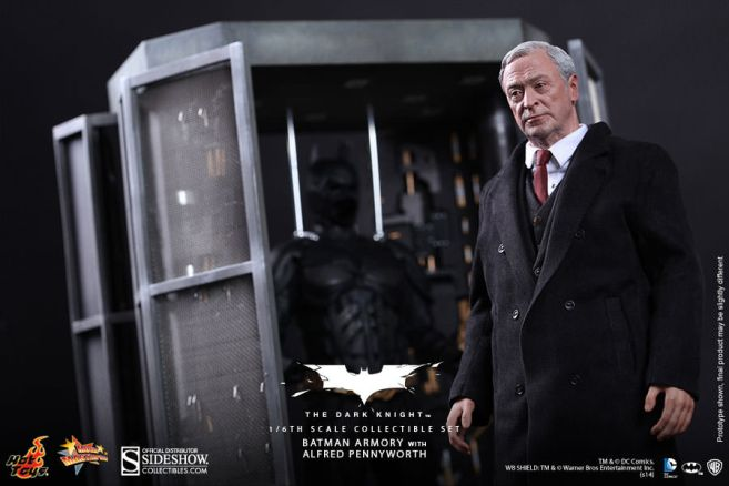 902171-batman-armory-with-bruce-wayne-and-alfred-008
