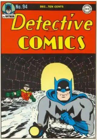 Detective94