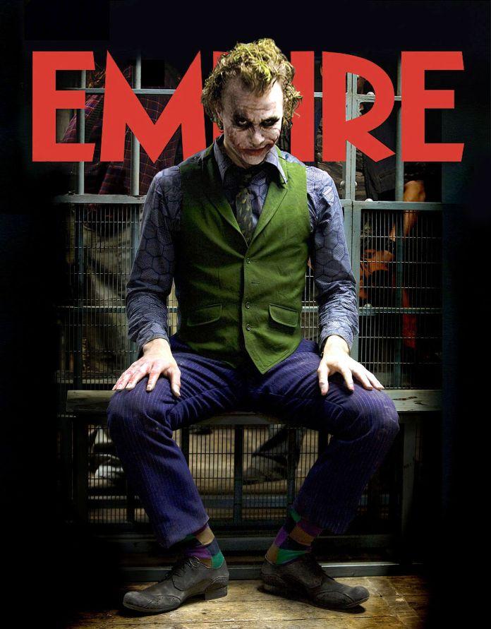 joker_empire_lesser_text